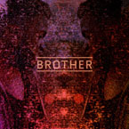 Brother Artwork