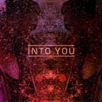 Kwabs - Into You Artwork