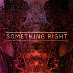 Something Right Artwork