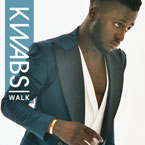 Kwabs - Walk Artwork