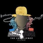 Kyle Bent - The Conscience Artwork