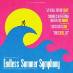 KYLE - Endless Summer Symphony Artwork