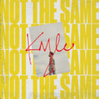 05197-kyle-not-the-same