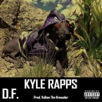Kyle Rapps - DF Artwork