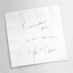 KYLE - Remember Me? ft. Chance The Rapper Artwork
