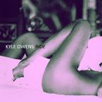 Kyle Owens - Ride Artwork