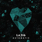 ladi6-diamonds-rmx