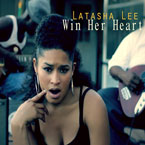Latasha Lee - Win Her Heart Artwork