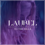 laurel-to-the-hills