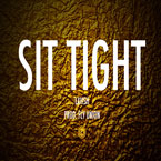 Sit Tight Artwork