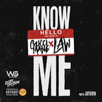 12146-law-know-me-gucci-mane