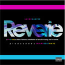 Layne Harper - Reverie Artwork