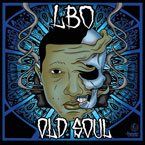 LBO - Me, Myself, and I Artwork