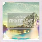 Find My Love Artwork