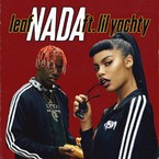 Leaf - Nada ft. Lil Yachty Artwork