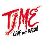 leaf-time-rmx