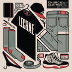 lecrae-was-it-worth-it