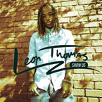 Leon Thomas - Show Us Artwork