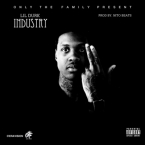 11175-lil-durk-industry