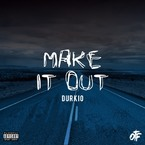 09277-lil-durk-make-it-out