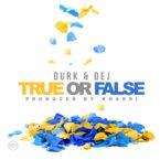 06106-lil-durk-true-or-false-dej-loaf