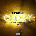 06035-lil-wayne-glory