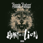 lil-boosie-heart-of-a-lion