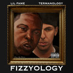 Lil Fame (M.O.P.) & Termanology - Too Tough For TV Artwork