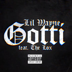 lil-wayne-ft-the-lox-gotti
