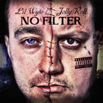 Lil Wyte & Jelly Roll - Back to the Start Artwork