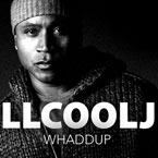 LL Cool J ft. Chuck D, Travis Barker, Tom Morello & DJ Z-Trip - Whaddup Artwork