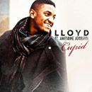 Lloyd - Cupid Artwork