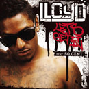 Lloyd ft. 50 Cent - Let's Get It In Artwork