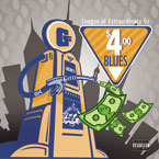 league-of-extraordinary-gz-4-blues