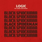 04177-logic-black-spiderman