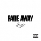 Logic - Fade Away Artwork