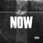 Logic - Now Artwork
