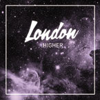 London - Higher Artwork