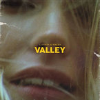 London Summers - Valley Artwork