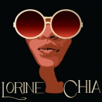 Lorine Chia - Feeling Like I've Been Wrong Artwork