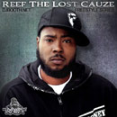 Reef the Lost Cauze - My Style&#8217;s Greater Artwork