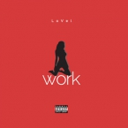 07015-lovel-work