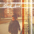Luck-One &amp; Dekk ft. Dizz - Black Seed Artwork