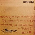 02027-lucky-dice-memoirs