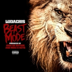 Ludacris - Beast Mode Artwork