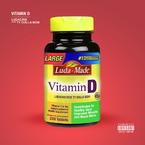 03317-ludacris-vitamin-d-ty-dolla-sign
