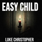 Luke Christopher ft. Siena Streiber - Easy Child Artwork