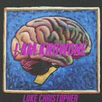 Luke Christopher - I Am Knowone (You & Me) Artwork