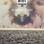 Luke Christopher - Life Jackets Artwork
