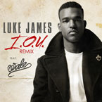 luke-james-iou-rmx